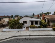 750 Archer St, Monterey image
