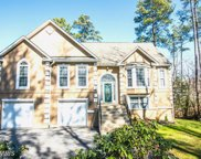596 NORMAN DRIVE, Ruther Glen image
