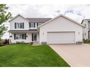 4355 Knotting Hill Lane NW, Rochester image