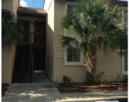 2741 Hidden Lake Boulevard Unit D, Sarasota image