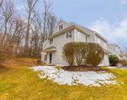 183 S Orchard Avenue, Kennett Square image