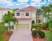 4913 Sw 168th Ave, Miramar image