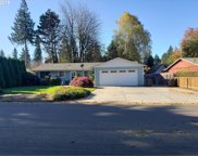 1109 NW 88TH  ST, Vancouver image