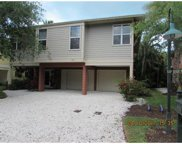 392 Firehouse Lane, Longboat Key image