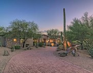 34262 N 86th Place, Scottsdale image