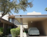 19652 N Star Ridge Drive, Sun City West image