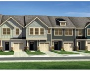 9 Meteora Way Unit Lot 52, Greenville image