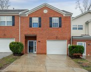130 Canton CT, Goodlettsville image