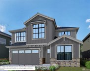 4106 230th Place SE, Bothell image
