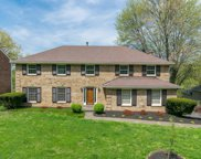 5803 Dunraven, Louisville image