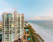 1540 Gulf Boulevard Unit 1701, Clearwater image