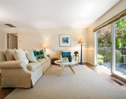 775 Miller  Avenue, Mill Valley image