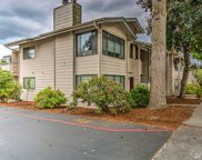 8408 18th Ave W Unit 8-102, Everett image