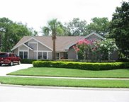 1002 Chesterfield Circle, Winter Springs image
