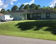 2371 Snowflake Lane, North Port image