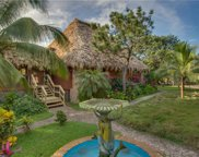 Refugio Laguna, Belize image