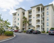 1100 Commons Blvd Unit 915, Myrtle Beach image