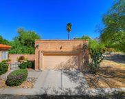 161 E Inverness, Oro Valley image