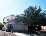 2075 W Hidden Pointe, Oro Valley image