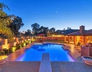 323 W Southern Hills Road, Phoenix image