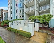 1526 Alki Ave SW Unit 305, Seattle image