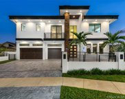 2420 Ne 49th St, Lighthouse Point image