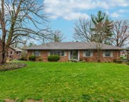 3421 Clays Mill Rd, Lexington image