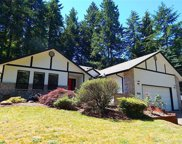 7010 45th St Ct NW, Gig Harbor image