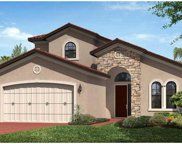 16392 Aberdeen Ave, Naples image
