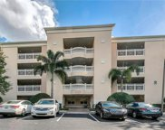 1362 Centre Court Ridge Drive Unit 203, Reunion image