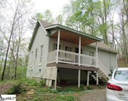 390 Little Crowe Creek Road, Pickens image