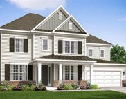 15143  Keyes Meadow Way Unit #53, Huntersville image