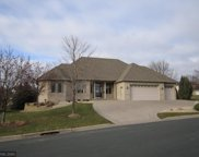 2320 Timber View Drive, Hastings image