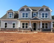 5110  Harwich Court, Weddington image