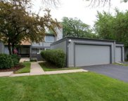 513 North Woodfield Trail, Roselle image