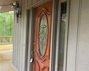 6340 Anderland Road, Gibsonville image