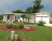 10540 Circle Pine RD, North Fort Myers image