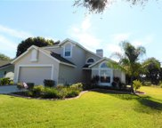 530 Little Lake Court, Winter Haven image