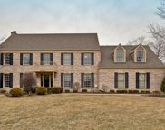 22573 West Cheshire Court, Deer Park image