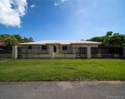 13455 Sw 58th Ct, Pinecrest image
