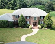 2516 BAILEY ROAD, Forest Hill image