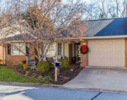 104 Hummingbird Ridge, Greenville image