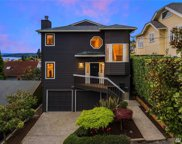3215 S Lane St, Seattle image