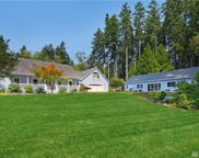 8035 Sands Ave NE, Bainbridge Island image