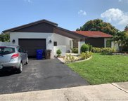 3826 Nw 1st Place, Deerfield Beach image