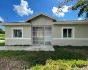 12198 Sw 220th St, Miami image