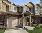 756 E Clearwater Ct, Layton image