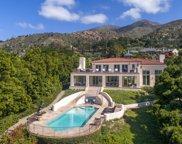 1465 E Mountain, Montecito image