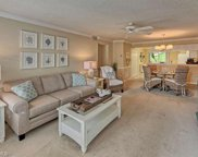 3950 Leeward Passage Ct Unit 104, Bonita Springs image