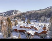 77 White Pine Canyon Rd, Park City image